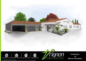 vrignon-construction-esquisse-031