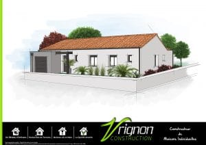 vrignon-construction-esquisse-032