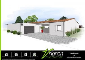 vrignon-construction-esquisse-033
