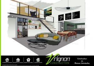 vrignon-construction-esquisse-034