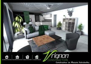 vrignon-construction-esquisse-035