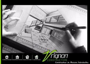 vrignon-construction-esquisse-037