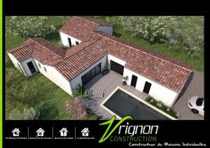 vrignon-construction-esquisse-039