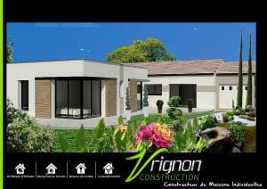 vrignon-construction-esquisse-040
