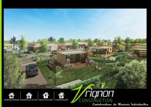 vrignon-construction-esquisse-041