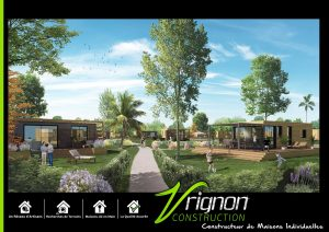 vrignon-construction-esquisse-042