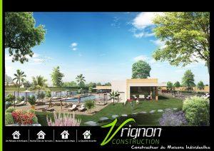vrignon-construction-esquisse-043
