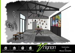 vrignon-construction-esquisse-044