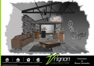 vrignon-construction-esquisse-045