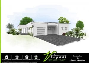vrignon-construction-esquisse-047