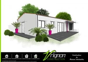 vrignon-construction-esquisse-048