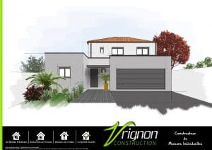vrignon-construction-esquisse-049