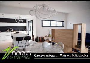 vrignon-construction-maisons-livrees-001
