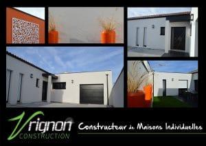vrignon-construction-maisons-livrees-002