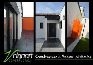vrignon-construction-maisons-livrees-003
