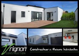 vrignon-construction-maisons-livrees-004