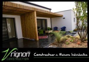 vrignon-construction-maisons-livrees-005