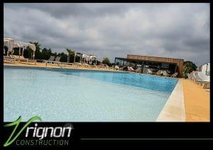 vrignon-construction-maisons-livrees-006