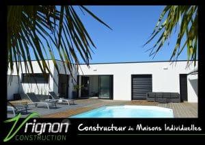 vrignon-construction-maisons-livrees-007