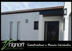 vrignon-construction-maisons-livrees-008