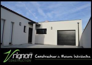 vrignon-construction-maisons-livrees-009