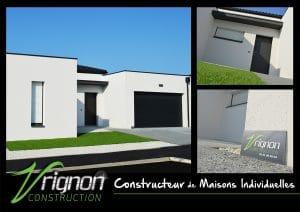 vrignon-construction-maisons-livrees-010