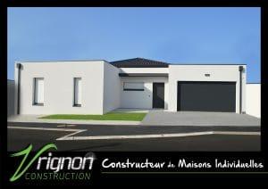 vrignon-construction-maisons-livrees-011
