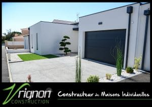 vrignon-construction-maisons-livrees-015