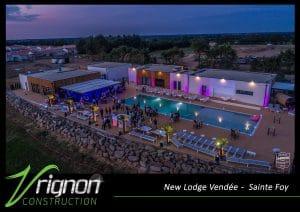 vrignon-construction-maisons-livrees-013