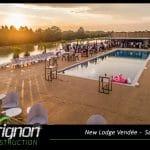vrignon-construction-maisons-livrees-014
