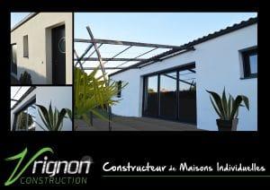 vrignon-construction-maisons-livrees-017