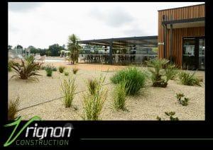 vrignon-construction-maisons-livrees-018