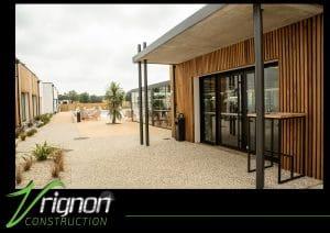 vrignon-construction-maisons-livrees-019